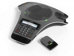 Alcatel Conference 1550 Telefon IP BT CE