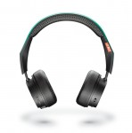 BACKBEAT FIT 500,HEADSET,TEAL,WW