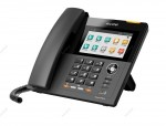 Alcatel Temporis IP901G Telefon IP PoE