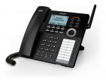 Alcatel DECT IP30 telefon nabiurkowy do IP2215