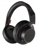 BACKBEAT GO 605/R,HEADSET,BLACK,WW