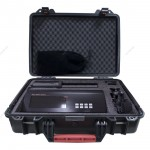 KT AREC Portable Media Set