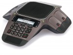Alcatel Conference 1850 Telefon IP CE