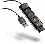 Adapter DA90, USB PC/Mac