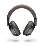 BACKBEAT PRO 2 HEADSET,BLACK TAN,E&A